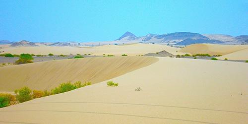 al-ashkarah-desert