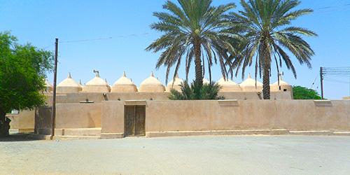 hamoodah-mosque
