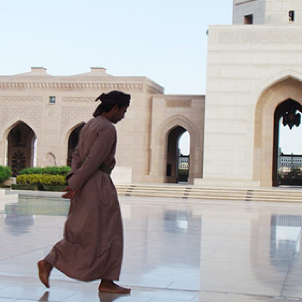 grand-mosque-with-omani